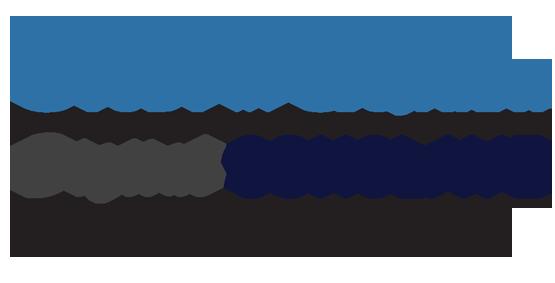 Study in Gujarat
